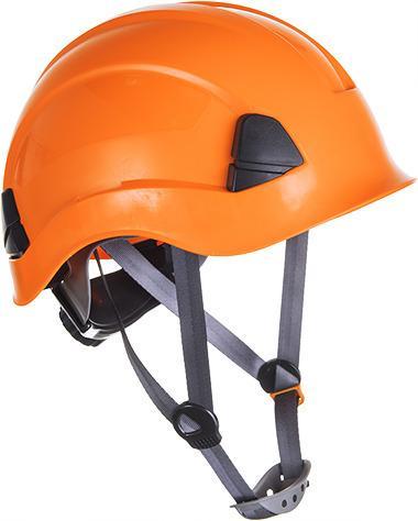 Portwest PS53 - Height Endurance Helmet