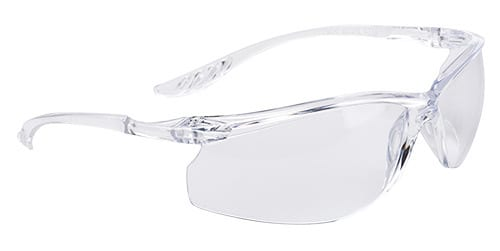 Portwest PW14 - Lite Safety Spectacle