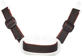 Portwest PW53 - Chin Strap  (Pk10)