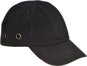 Portwest PW59 - Portwest Bump Cap
