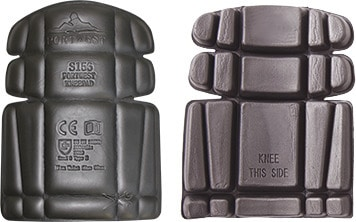 Portwest S156 - Pair of Knee Pads