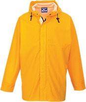 Portwest S250 - Sealtex Ocean Jacket