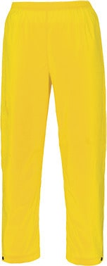 Portwest S251 - Sealtex Ocean Trousers