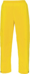 Portwest S251 - Sealtex Ocean Trousers