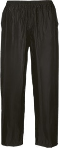 Portwest S441 - Portwest Rain Trousers