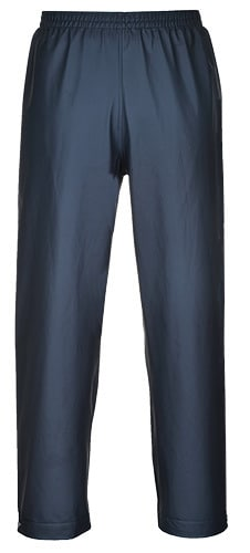 Portwest S451 - Sealtex Trousers
