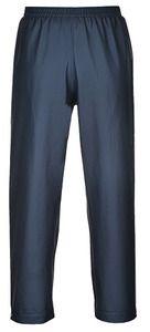 Portwest S451 - Sealtex Trousers