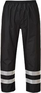 Portwest S481 - Iona Lite Trousers