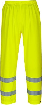 Portwest S493 - Sealtex Ultra Trousers