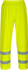 Portwest S493 - Sealtex Ultra Trousers