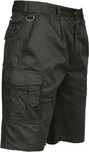 Portwest S790 - Combat Shorts