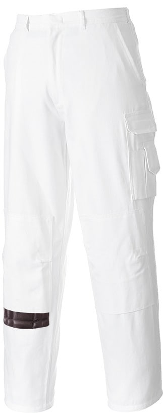 Portwest S817 - Painters Trousers
