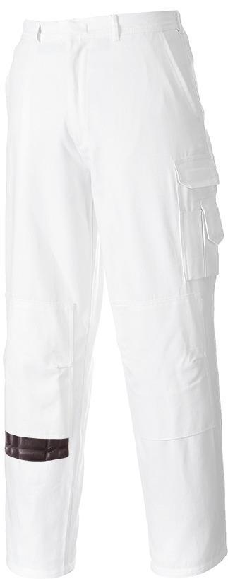 Portwest S817 - Painters Trousers