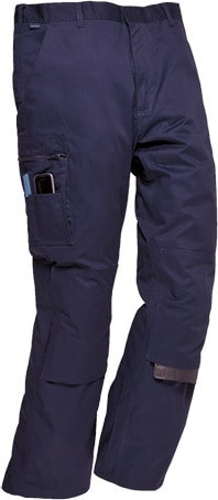 Portwest S891 - Bradford Trousers