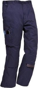 Portwest S891 - Bradford Trousers