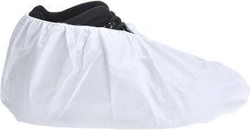 Portwest ST44 - Shoe Cover PP/PE 60g (200)