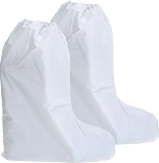 Portwest ST45 - Boot Cover PP/PE 60g (200)