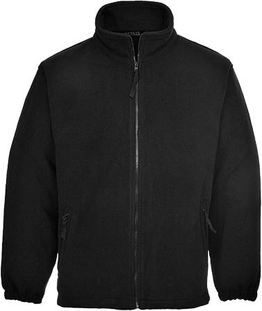 Portwest UF205 - Aran Fleece
