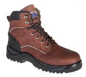 Portwest UFT69 - Steelite Ohio Safety Boot  EH