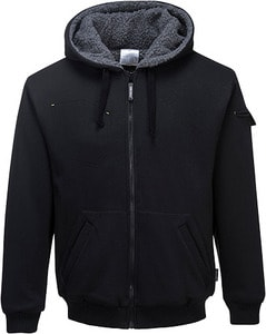 Portwest UKS32 - Pewter Jacket