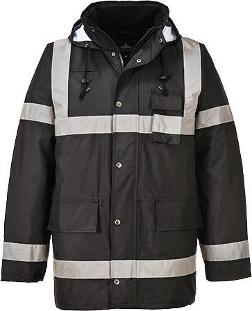 Portwest US433 - Iona Lite Jacket