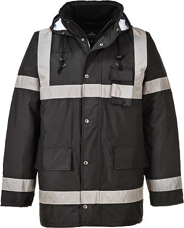 Portwest US433 - Iona Lite Jacket
