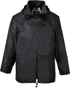Portwest US440 - Classic Rain Jacket