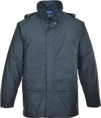 Portwest US450 - Sealtex Jacket