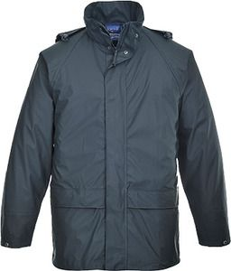Portwest US450 - Sealtex Jacket