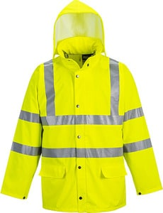Portwest US491 - Sealtex Ultra Jacket