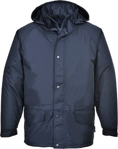 Portwest US530 - Arbroath Breathable Jacket
