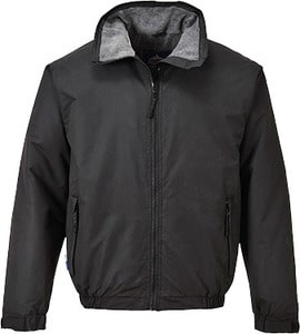Portwest US538 - Moray Bomber Jacket
