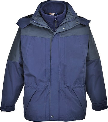 Portwest US570 - Aviemore Mens Jacket