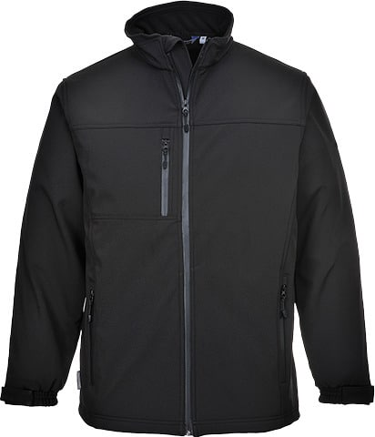 Portwest UTK50 - Softshell Jacket