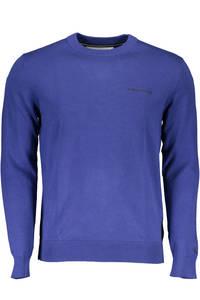 CALVIN KLEIN J30J314113 - Sweater Men