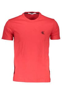 CALVIN KLEIN J30J314544 - T-shirt Short sleeves Men