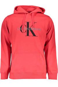CALVIN KLEIN J30J314557 - Sweatshirt  with no zip Men