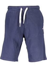 TOMMY HILFIGER DM0DM06514 - Pantalon bermudas  Hombre