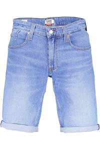 TOMMY HILFIGER DM0DM06622 - Short Jeans Men