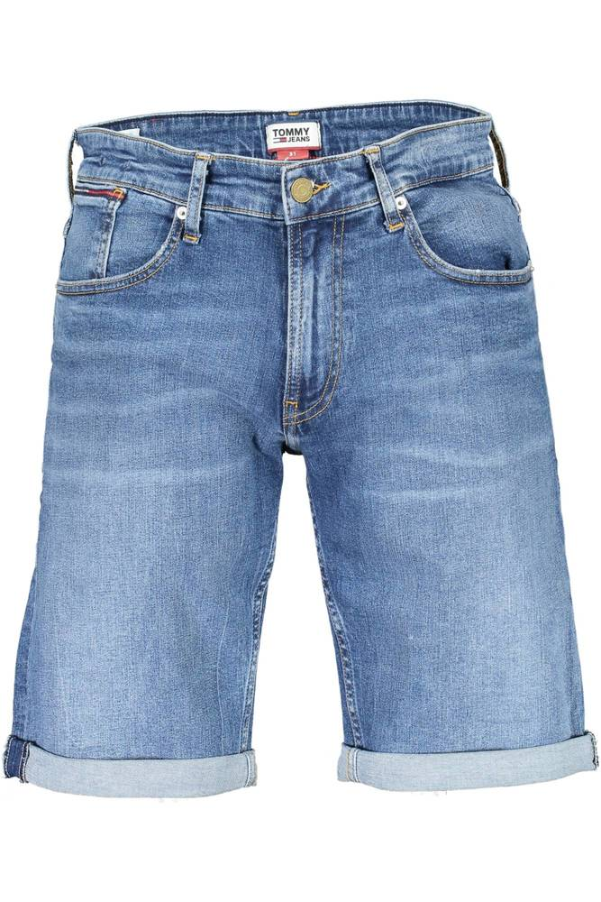 Westford Mill Homme Jeans