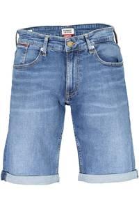 TOMMY HILFIGER DM0DM07150 - Bermuda Jeans  Homme