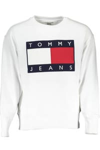 TOMMY HILFIGER DM0DM07201 - Sweat-shirt sans fermeture éclair  Homme