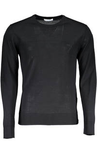 VERSACE V700471S - Sweater Men