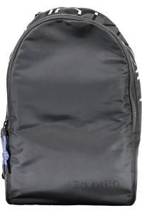 CALVIN KLEIN K50K504596 - Backpack Men