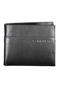 CALVIN KLEIN K50K504637 - Wallet Men