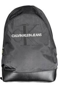 CALVIN KLEIN K50K504733 - ZAINO Uomo