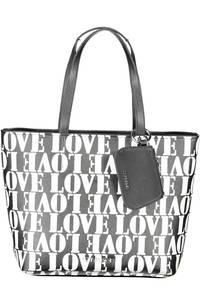 CALVIN KLEIN K60K605482 - Bag Women