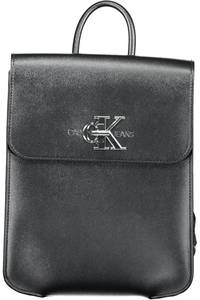 CALVIN KLEIN K60K605787 - Backpack Women