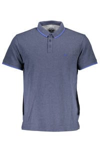 DOCKERS 85950 - Polo Shirt Short sleeves Men