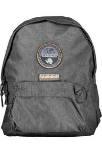 NAPAPIJRI N0YIXT VOYAGE EL - Backpack Men